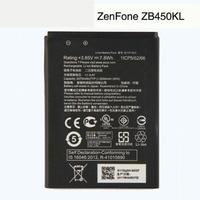 Orginal Bateria Para ASUS ZenFone B11P1428 ZB450KL ZE500KG 5