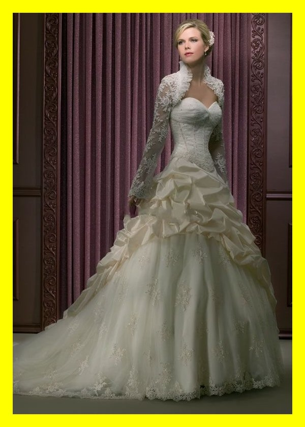Green Wedding Dress Old Fashioned Dresses From China Victorian Party ...