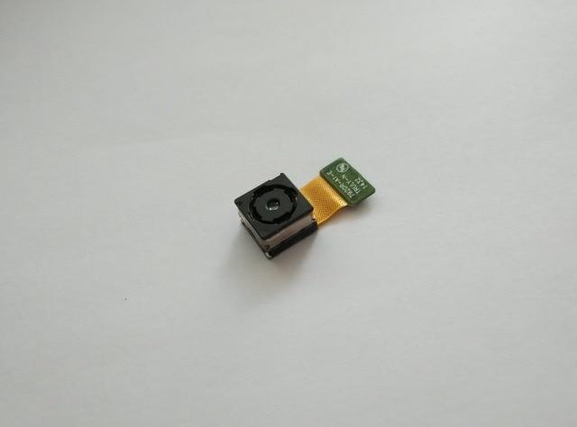 THL W200C Задняя камера камера заднего вида 100% первоначально ремонт замена покрытия аксессуары для THL W200C Бесплатная доставка + trackaing номер