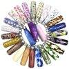 Tùy Chỉnh 24 Màu Sắc Không Chứa BPA Nước Cà Phê Bình Giữ Nhiệt Thép Không Gỉ Bia Trà Bình Lắc Di Động Du Lịch Thể Thao Cách Nhiệt Cup