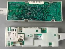 80% Новый/100% тестирование/WM175 WM1065 1078XS Silver1095 Silver1085 плата управления для стиральная машина Siemens