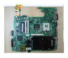 G620 MBN1508010 DAJY5DMB6B0 laptop motherboard Sales promotion, FULL TESTED,