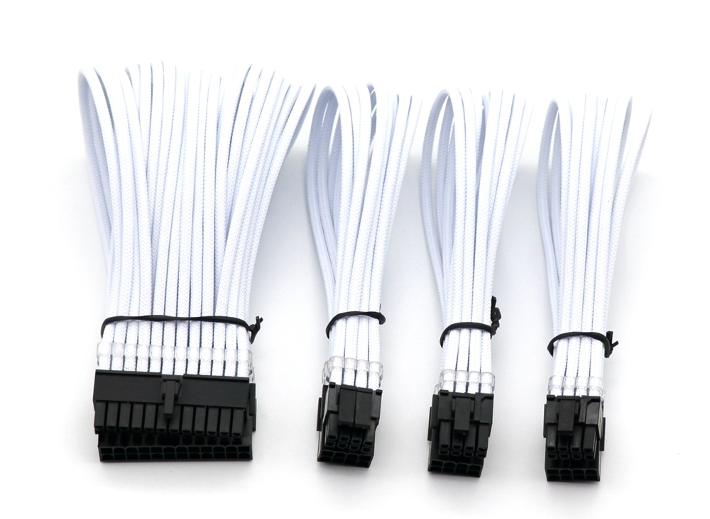 Power Cable Kit (1)