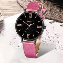 Quartz Classic WristWatch Creative Simple Fashion Casual Wristwatch Clock Women Watches Metal Ladies Relogio Feminino
