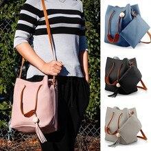 Женский кошелек с кисточками, сумка на плечо, сумка-тоут, сумка через плечо, сумки через плечо, bolsa feminina, роскошные сумки, женские сумки, дизайнерские#25