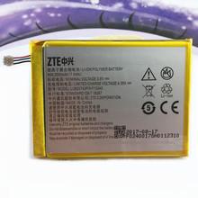 Original 2000mAh LI3820T43P3h715345 Battery For ZTE Grand S Flex For ZTE MF910 MF910S MF910L MF920 MF920S
