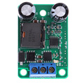 DC-DC Step Down Buck Converter Power Supply Module 24V 12V 9V to 5V 5A 25W for laptops
