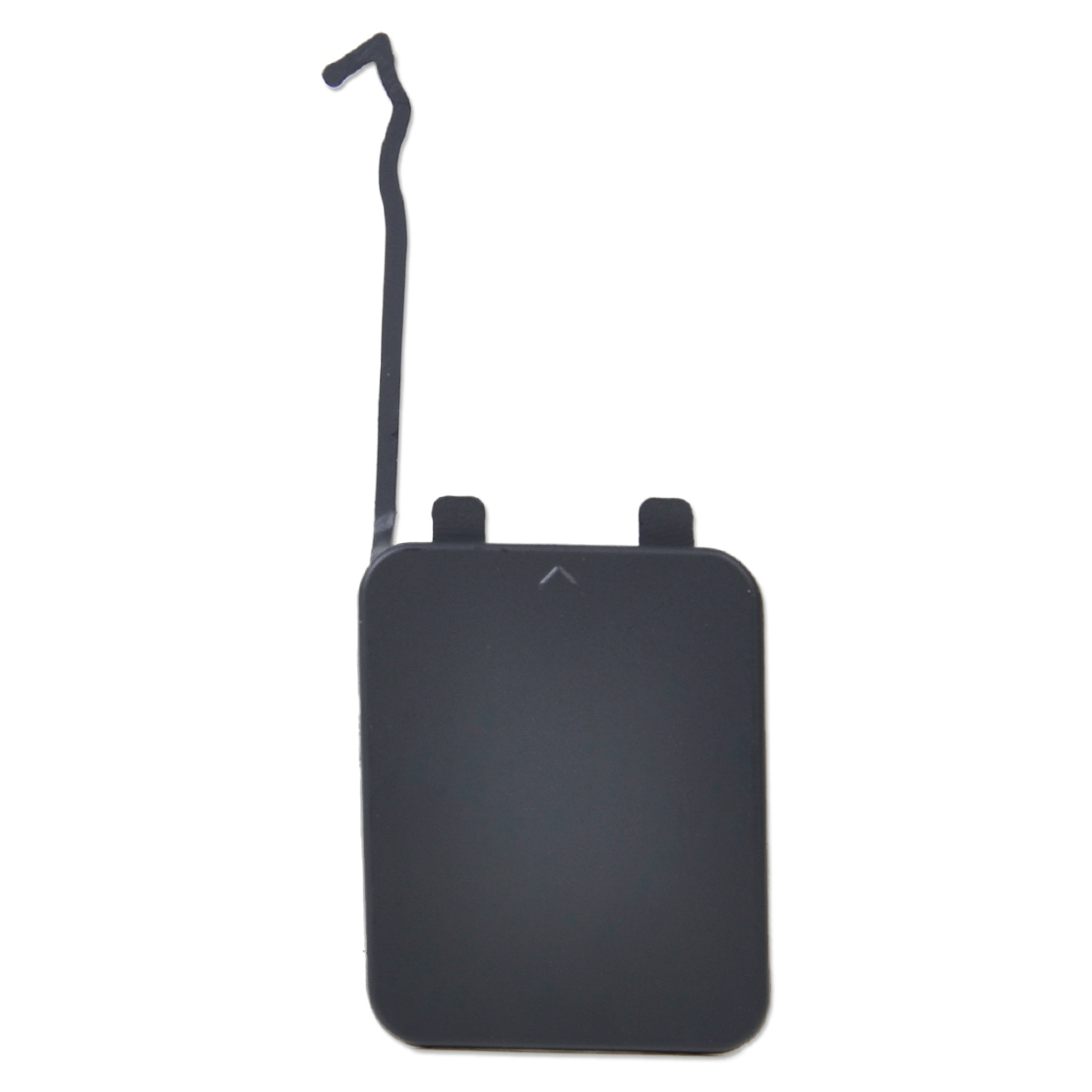 beler <font><b>211</b></font> 880 14 05 2118801405 Rear Bumper Tow Hook Cover Cap for <font><b>Mercedes</b></font> <font><b>Benz</b></font> E-class W211 E320 E350 E550 E500 image