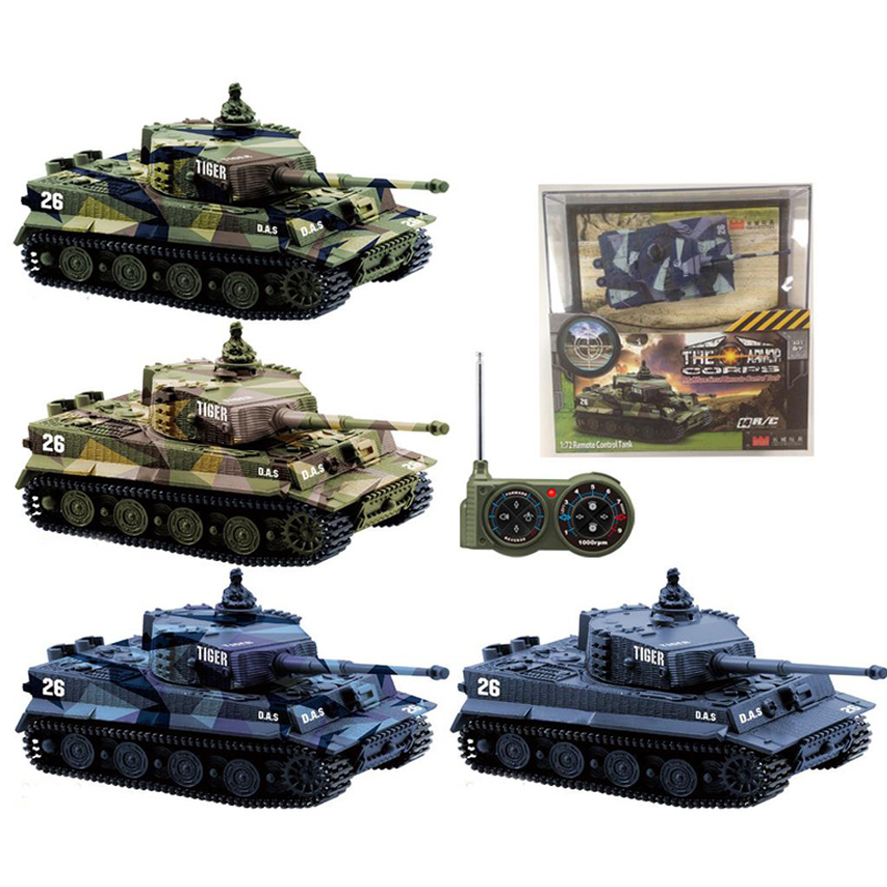 Online Get Cheap Rc Military Tanks -Aliexpress.com ...