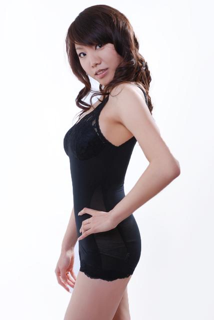 Women's Ultra-thin breathable bra Lace Vest T-Shirt Sleeveless Top Body Shaper Underwear Corselet