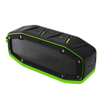 Portable EBS 503 Outdoor Bluetooth Loudspeaker Box IPX4 Waterproof TWS Wireless