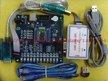 Free shipping CSR BC417143  Bluetooth wireless data transmission development board SPP, provides software, tutorials,source code friendly open source development board nanopi m1 plus full h3 gigabit network card wifi bluetooth emmc