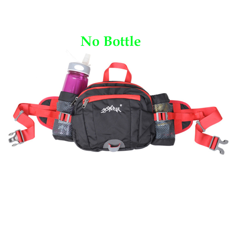 Waist Bags Outdoor Running4