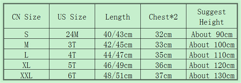 AutumnWinter 2016 New Arrival Children\'s Twist Knitted Sweater Kid Thicken Warm Sweater Long Sleeve O-Neck Baby Pullover CMB202 (7)