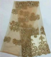 Cheap Price Free Shipping Hot Selling Products Latest Dubai Lace High Quality African Tulle French Lace