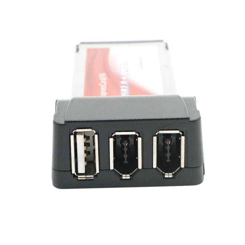 Nett Firewire Port Adapter Ideen - Elektrische Schaltplan-Ideen ...
