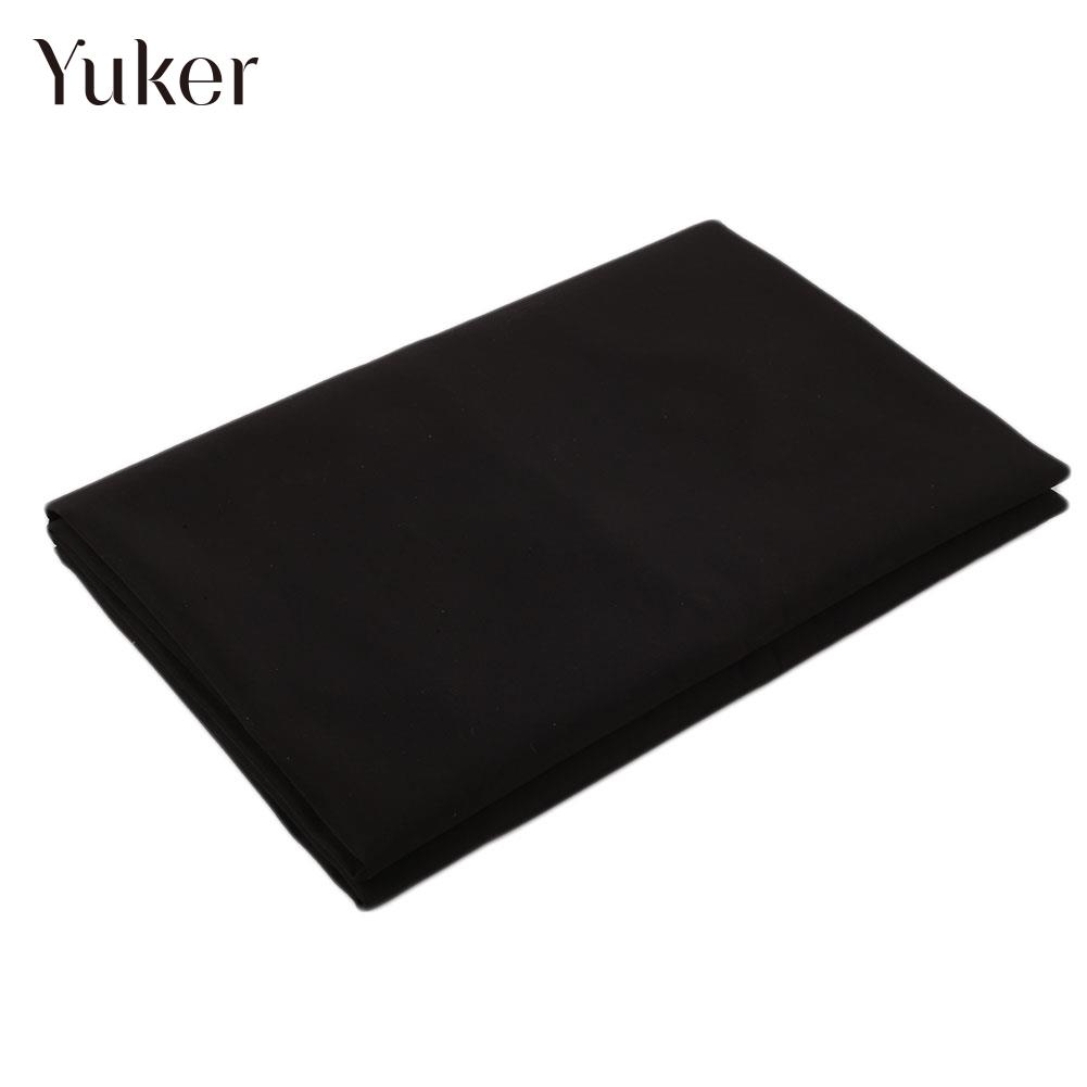 Tablets and Electronic Screens 5 x 7 Inches PD6019 Toddy Gear Microfiber Screen Cleaning Cloth for Cell Phones Steel Will