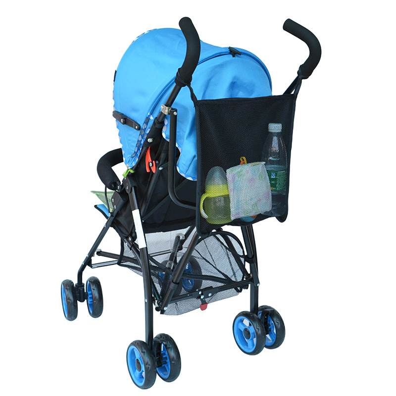 Popular Clearance Baby Strollers-Buy Cheap Clearance Baby ...