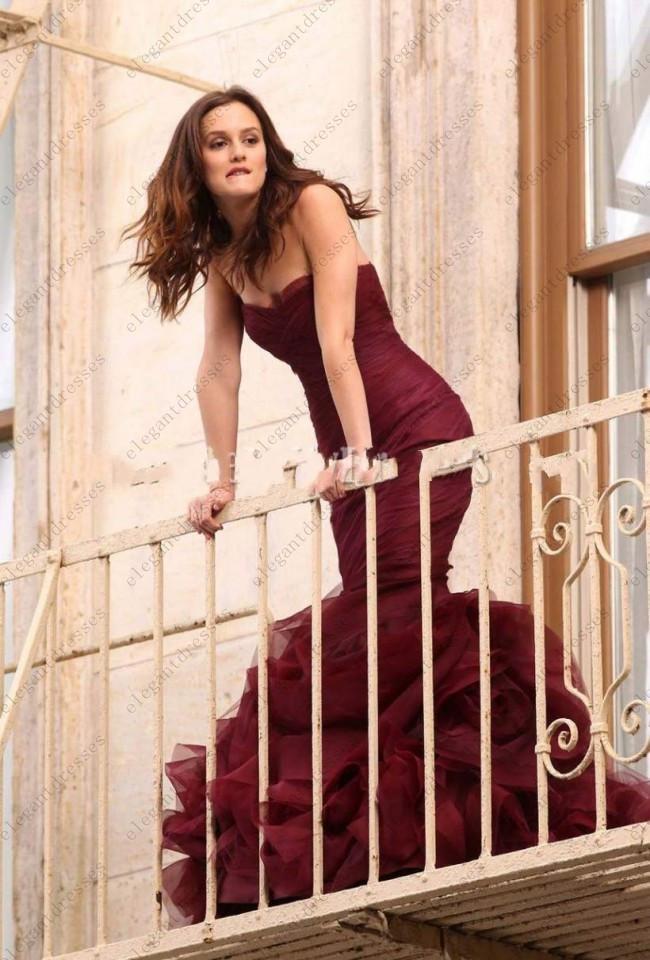 conew_leighton_meester_strapless_mermaid_prom_dress_ingossip_girl_5_7