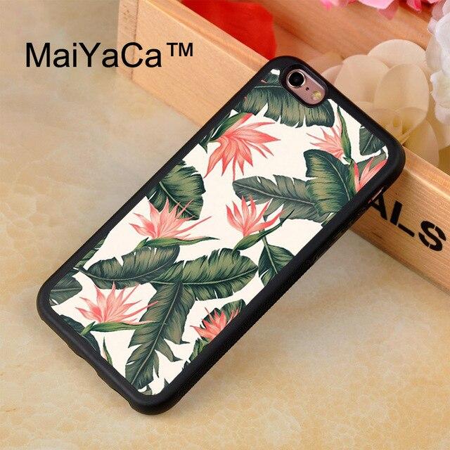 iphone 8 plus leaf case
