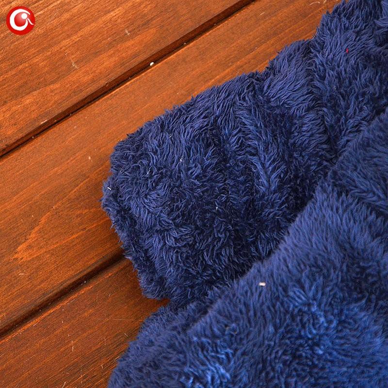 3443910315_1874610082Kids Winter Down Coat&Jacket Jongens Winterjas Children Dinosaur Warm Outerwear For Boys 7-24M (11)