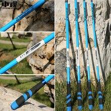 2 8 superhard Stream Fishing Rods 3 6m 4 5m 5 4 6 3m Telescopic Fishing