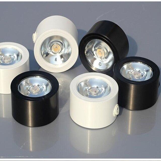 3w led jewelry cabinet light Jewelry counter display window Showcase lighting Wireless battery power LED spotlight night lamp