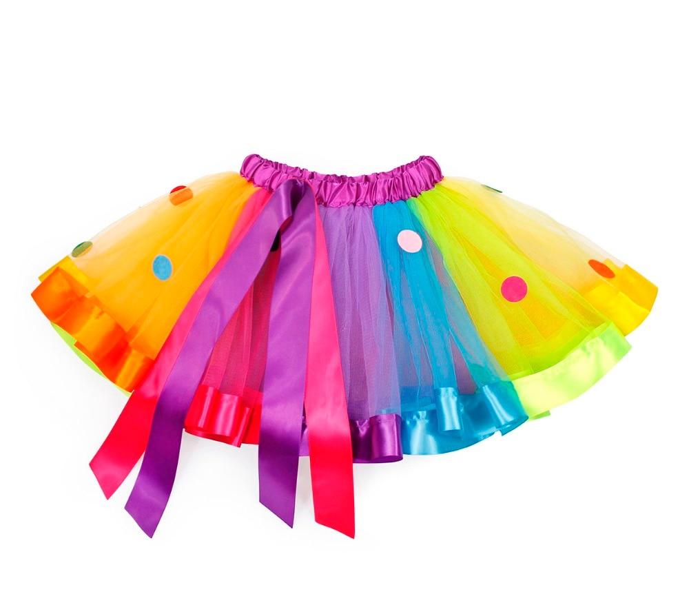 G025 girl dress (5)