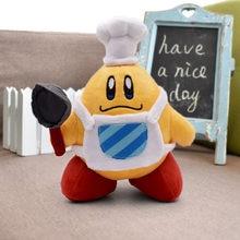 327b3ff49db4 Plush Kirby Promotion-Shop for Promotional Plush Kirby on Aliexpress.com