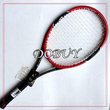 1 piece PRO STAFF 97 Tennis Racket 100% Carbon High Quality Tennis Racquets With String Bag Grip Size: L2 L3