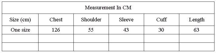 Doornot Oversized Striped Woman Tops & Tees V neck Long sleeve Ladies Tshirts Fashion Loose Drawstring Linen Women T-shirt 12