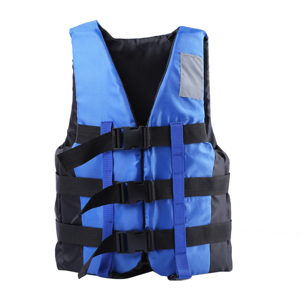 3 colors life vest inflatable comfortable outdoor life for Inflatable fishing vest