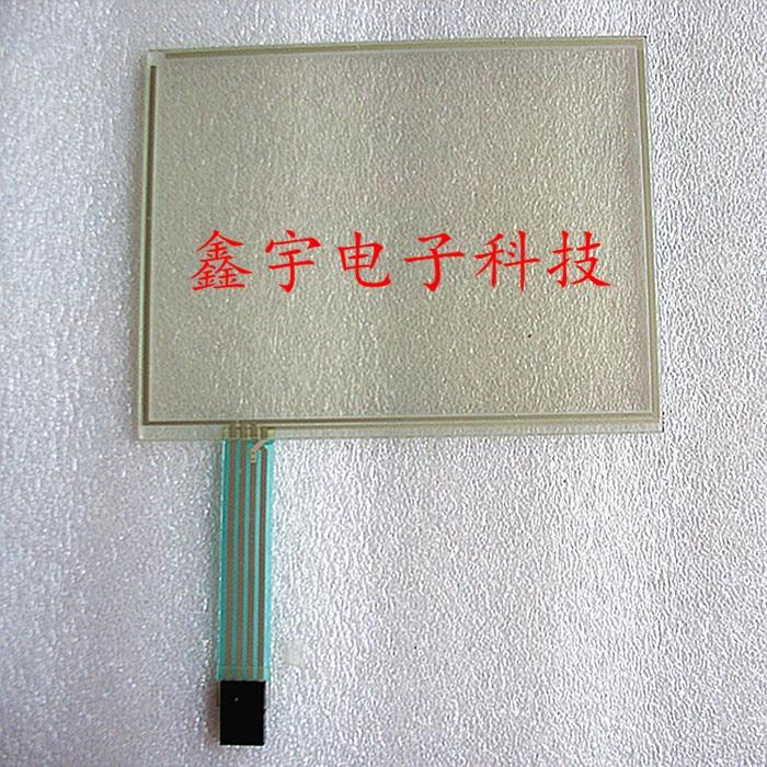 ETOP05-0045, ERT-VGA, eTOP03, eTOP05, eTOP10, eTOP11 toucad