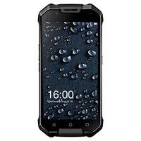 Оригинальный AGM X2 SE 5,5 FHD Android 7,1 FDD LTE IP68 мобильного телефона Водонепроницаемый противоударный 6G Оперативная память двойной 12MP 6000 mAh смартфон