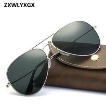 421fad67f8 2018 pequeñas gafas de sol de ojo de gato triangulares sexys retro para  mujer pequeñas gafas de sol negras blancas vintage barat.