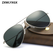 small cateye triangle cute sexy retro cat eye sunglasses women small black white