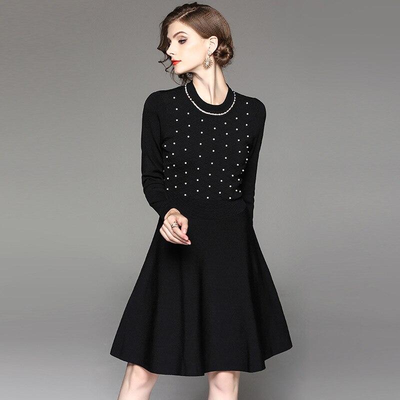 Новые платья брендовые
