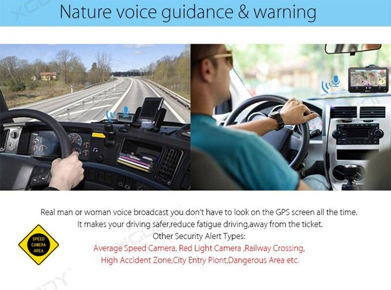 Car GPS Navigation (5)