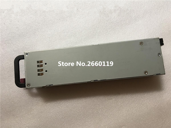 High quality power supply for DL380G4 DPS-600PB B 321632-501 321632-001 working well ...