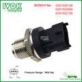 Auto Peças Diesel Fuel Rail Pressão Sensor Para Volvo C30 S40 s60 v50 v70 c70 xc60 xc90 xc70 s80 2.4 d5 tdi D