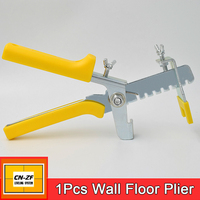 For The Tile Leveling System Gun Tools Home Improvement Construction Tools For The Wall And Floor