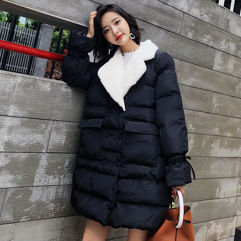 Winter Maternity Coat Maternity Warm Clothing Maternity Pregnant Thicken Warm Outwear Women Jackets Y876