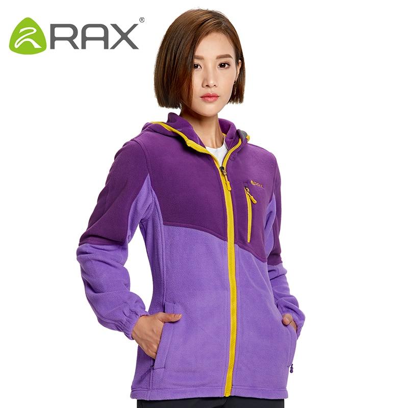 Jaquetas de Esqui das Mulheres Caminhadas Trekking ao ar Livre