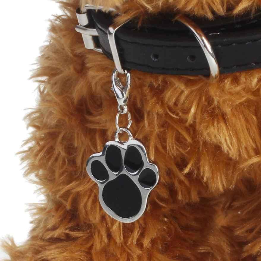 Pet Zubehör Mode Luxus Schöne Legierung Pet Schmuck Für Kleine Hund Dekoration Unisex Puppy Schmuck 18MAY1