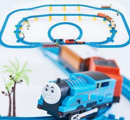 119-pcs-thomas-electric-train-set-toy-trains-5