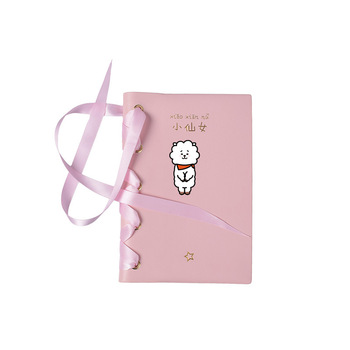 kpop home NEW BTS bangtan boys  BT21 TATA CHIMMY COOKY surrounding same paragraph student girl notebook pink lace fairy notebook bts taehyung warriors