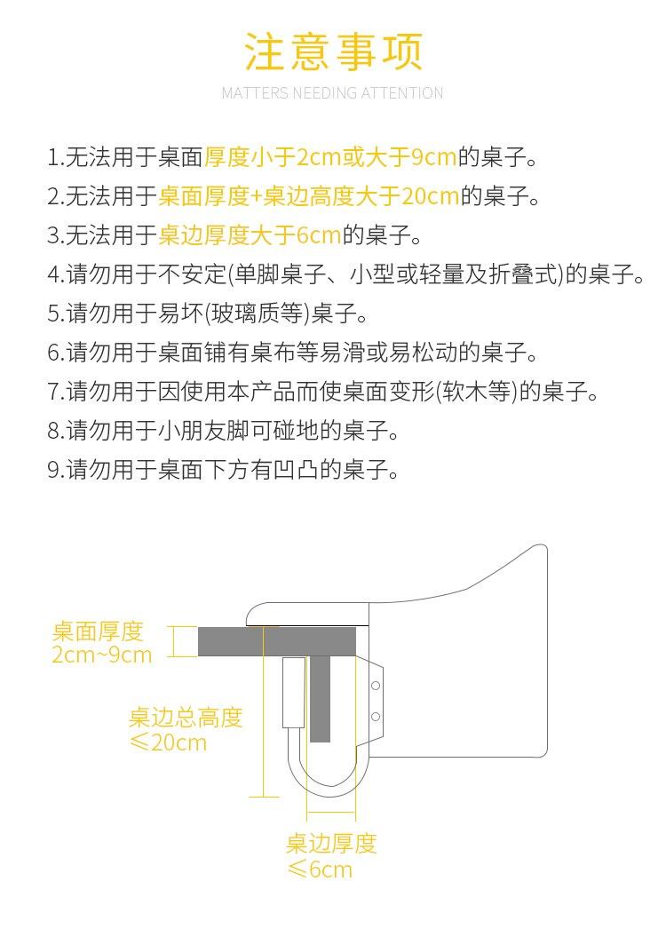 1022--578970917781_detail_17