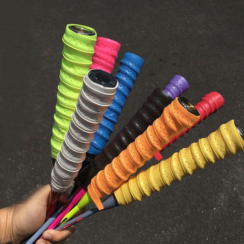 20 pecs/lot Badminton overGrip/tennis grips/ rackets grips Sweatband