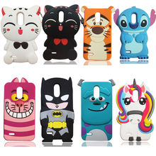 For LG G4 Stylus 3 Stylo 3 / Plus 3D Cute Cartoon Lucky Cat Rubber Silicone Phone Cases Cover For LG K10 Pro LS777 5.7 inch аксессуар защитное стекло lg g4 stylus h540f cojess glass pro 0 33mm