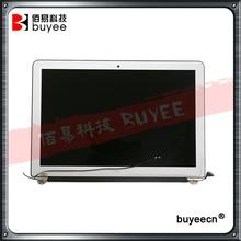 "Echtes 2010 2011 2012 A1369 A1466 Lcd Anzeige Für Macbook Air 13 ""Full A1369 LCD Screen MC503 MC504 MC965"